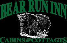 Bear Run Inn - Cabins & Cottages
